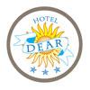 Vai a: Hotel Dear